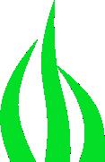 Webdesign Bavariapark Logo