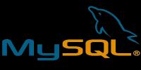 Webdesign Bavariapark MySQL