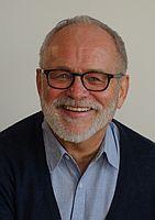 Bild Erhard Angermann